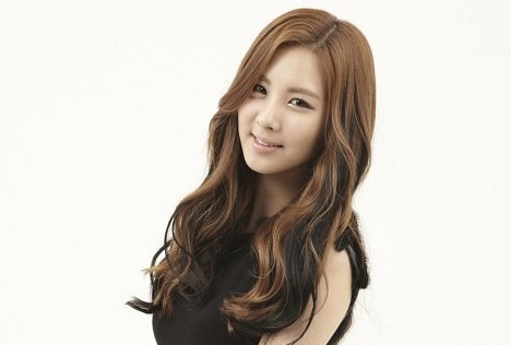 Girls' Generation's Seohyun to Attend Yeosu Expo as UN Model