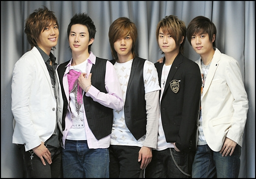 ss501-korean-pop-dee-xu