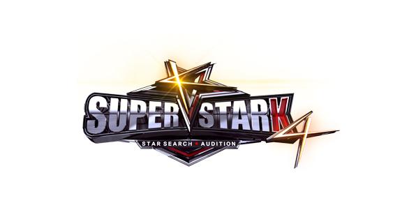 Superstar K4