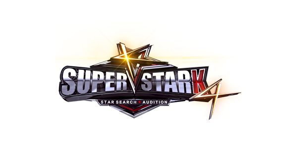 Auditions for Superstar K 4 to be Held in Los Angeles and New York Next Weekend