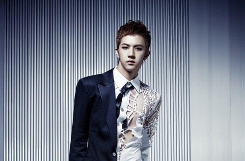 MBLAQ's Thunder to Release Solo Track