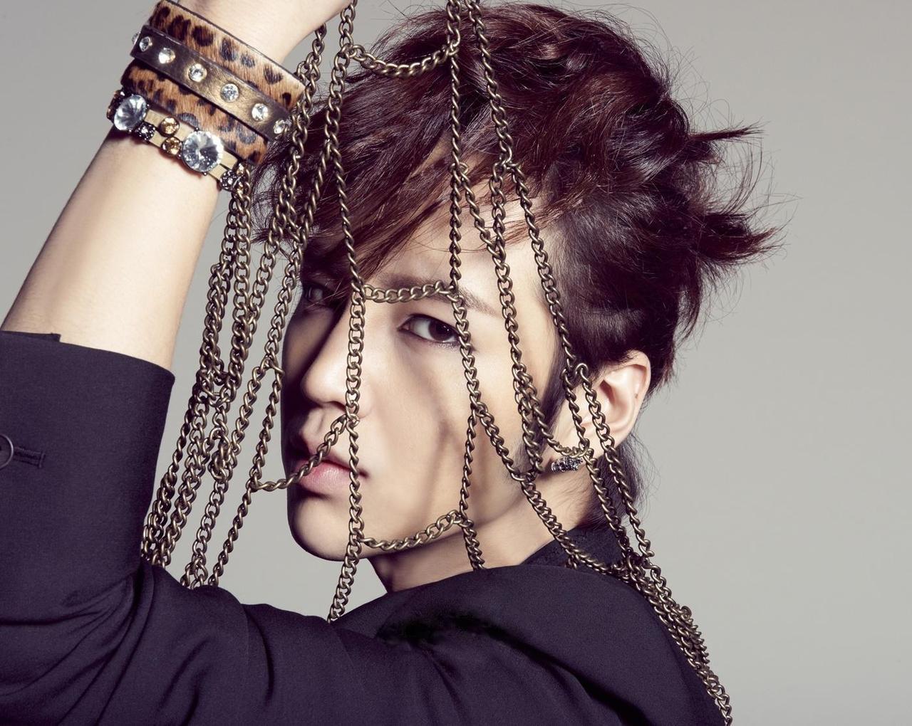 Production Cost of Jang Geun Suk's Upcoming Tour Made Public