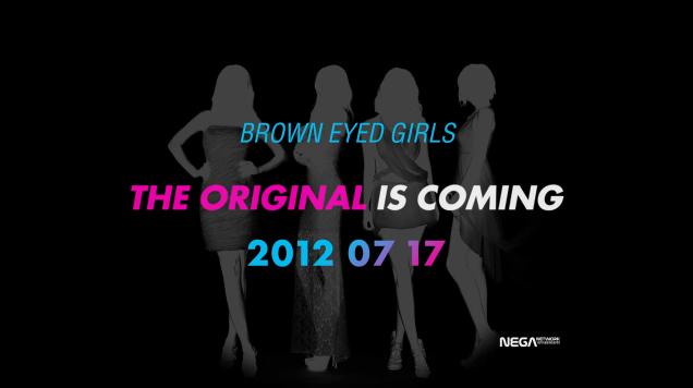 071212_BEG_The_Original_MV_teaser