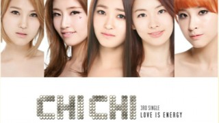 071612_ChiChi_3rd_single