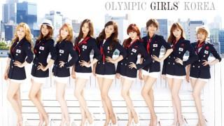 071812_GirlsGeneration_HighCut3