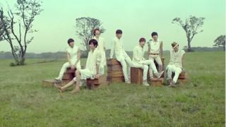 072012_Infinite_shes_back_jpn_teaser