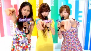 072112_Music_Core_mc