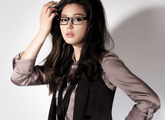 Jeon Ji Hyun to Sign with Key East Entertainment?