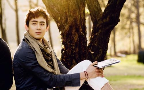 """Witness: """"This Accident was Not Solely Nichkhun's Fault"""" + More Details"""