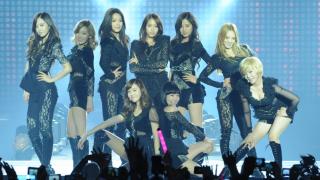 120208_뮤직뱅크_K-POP_페스티벌_in_Paris_by_KBS_14