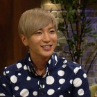"Super Junior's Leeteuk: ""My Popularity Might Drop after Military Enlistment"""