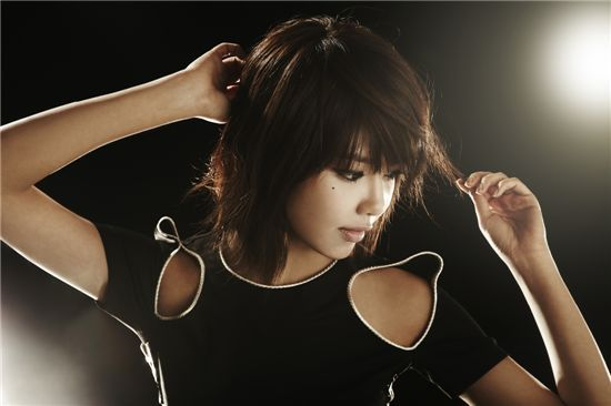 Girls' Generation's Sooyoung Tells the Difference Between Uncle Fans and Oppa Fans