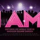 """SM Entertainment """"I AM"""" to Screen at CGV Cinemas Los Angeles + Ticket Giveaway Info"""