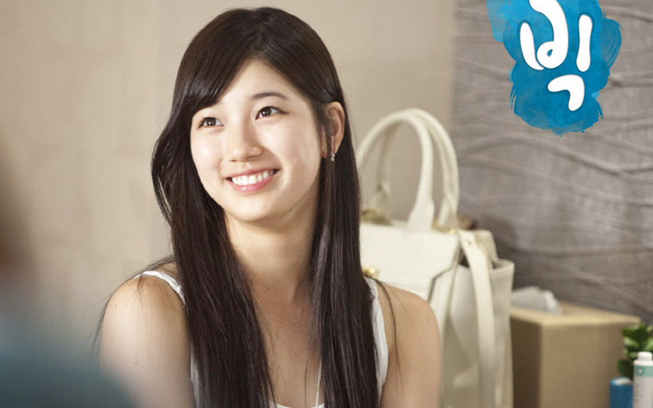 """miss A's Suzy to Sing the Theme Song for her Character in """"Big"""""""