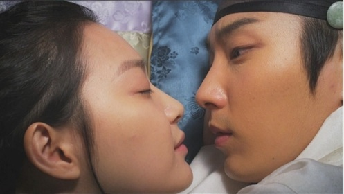 "Lee Jun Ki of ""Arang and the Magistrate"": ""No Matter What You Imagine, I Will Show You Even More"""