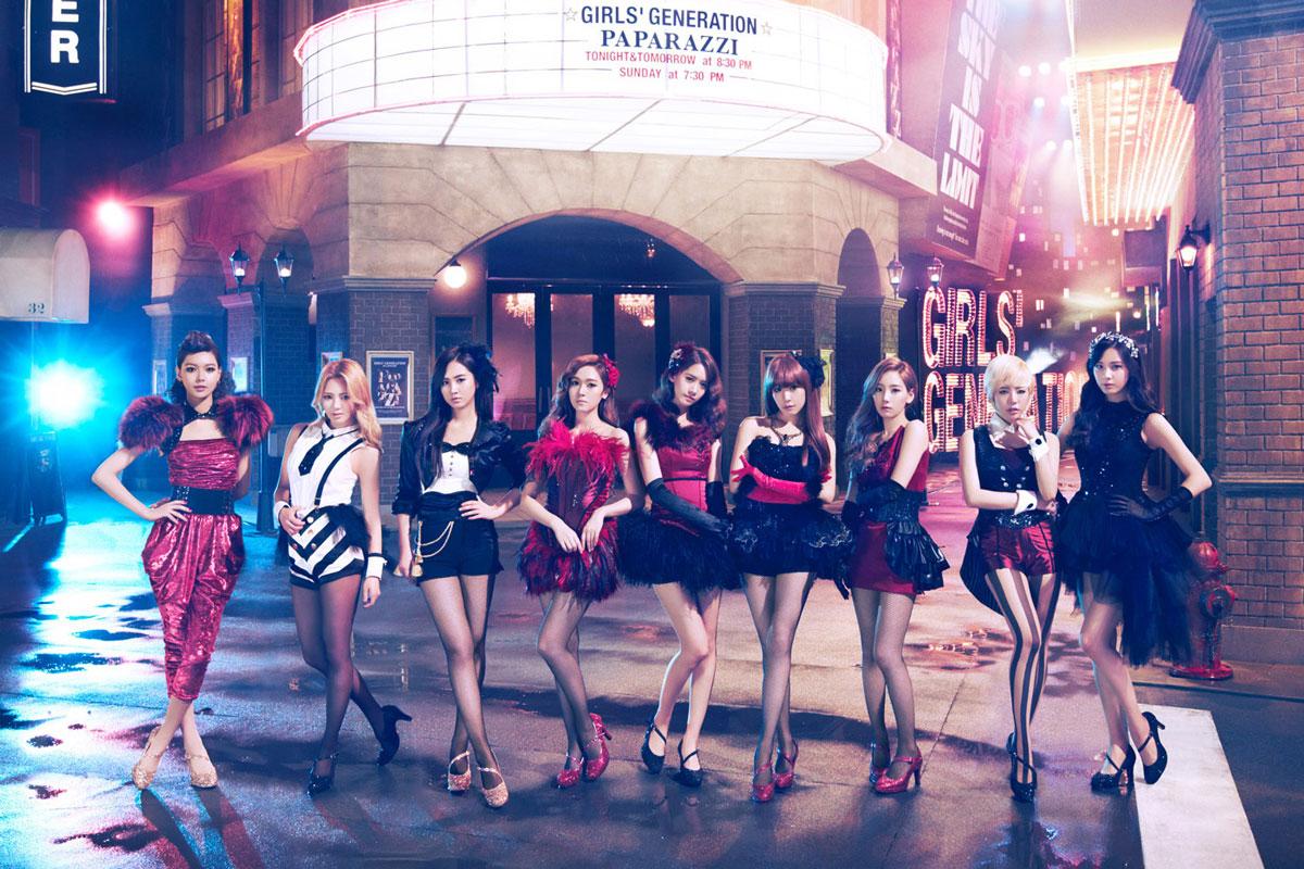 120712_GirlsGeneration_Paparazzi