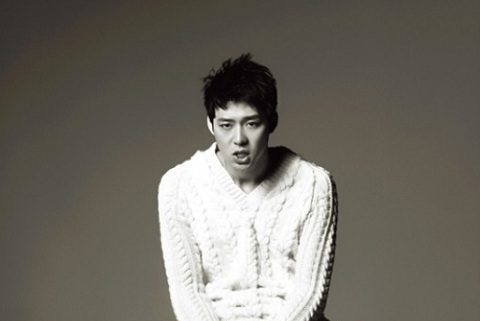 JYJ's Underwear Goes for $100K USD Among Sasaeng Fans?