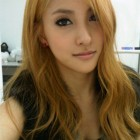 "Kara's Gyuri: ""I Was Told That I Couldn't Debut Unless I Underwent Plastic Surgery."""