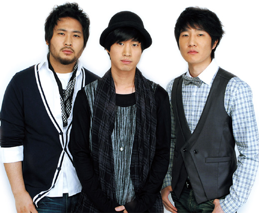 Epik High Signs with YG Entertainment