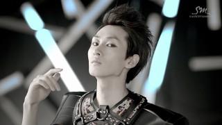 20120717_Eunhyuk_SexyFreeandSingleMVstill