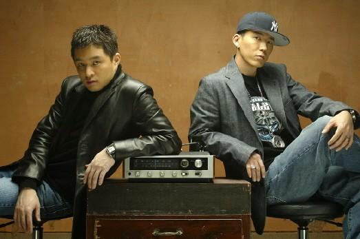 Jinusean's Jinu Made a Killing with YG Stocks