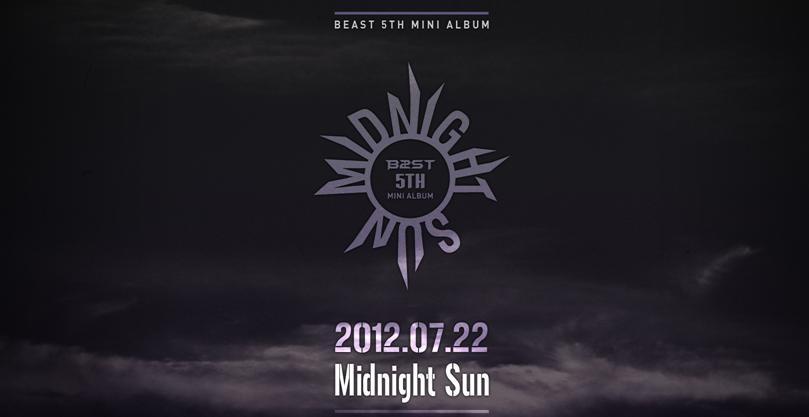 CUBE Entertainment Reveals Details Regarding BEAST's Comeback Release
