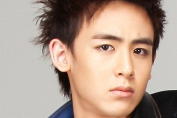 CCTV Footage from Nichkhun's Accident Made Public