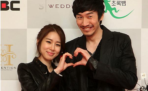 Kwang Soo Cried when He Heard News about Yoo In Na's Relationship to Ji Hyun Woo?!