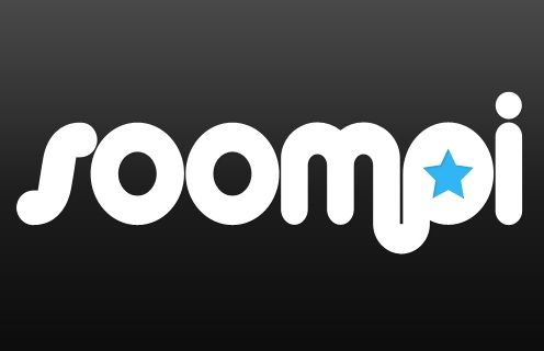 Soompi-Log