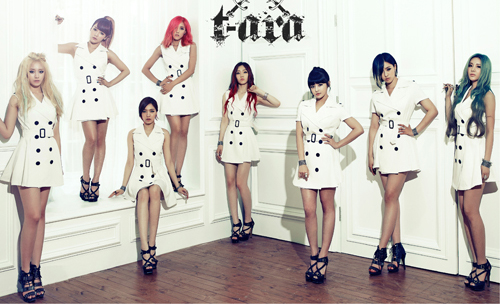 T-ara-Day-by-Day-Album-Cover (1)