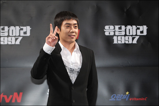Eun Ji Won Speaks Out About How Fans Were Different Back in the 90s