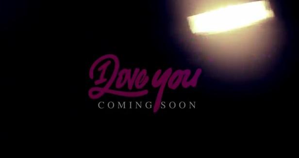 """2NE1 Releases New Teaser Video for """"I Love You"""""""