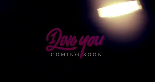 "2NE1 Releases New Teaser Video for ""I Love You"""