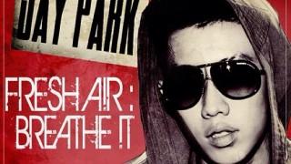 jaypark_mixtape_main