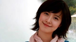 ku-hye-sun-eab5aced989cec84a0-baru