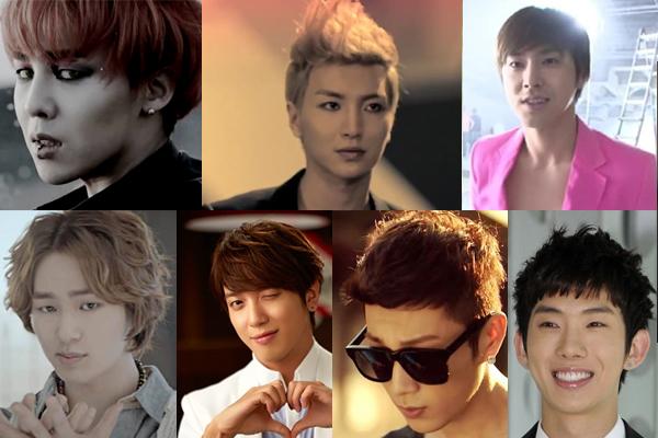 20120718_Leaders