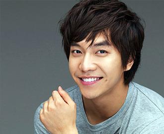 Lee Seung Gi's Comeback to Variety TV Postponed