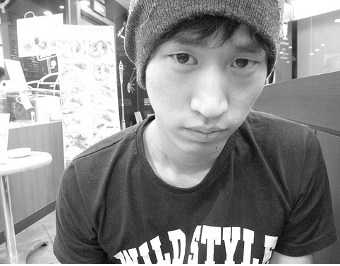 "Tablo: ""I Can't Forgive TaJinYo, They Need to Be Punished"""