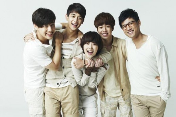 "SBS ""To the Beautiful You"" First Trailer Released"