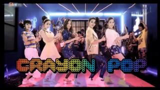 081212_inkigayo_crayon_pop