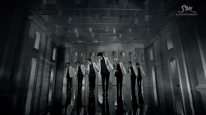 081712_super_Junior_spy_dance_version_mv