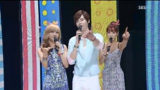 081912_inkigayo