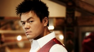Park Jin Young Dream high