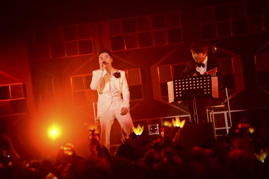 12.08.28 Seungri solo fanmeeting