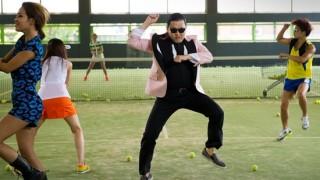 120801_Psy_GangnamStyle