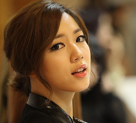 """Hwayoung's Father: """"I'm So Sorry. I Have Nothing to Say"""""""