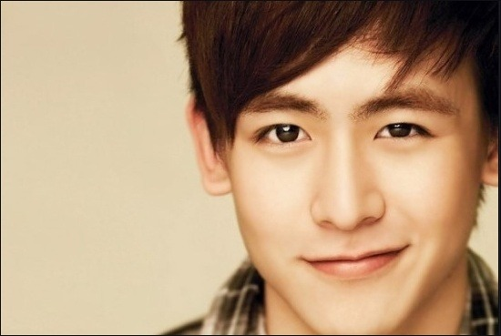 JYP Entertainment Gives Latest Update on 2PM's Nichkhun