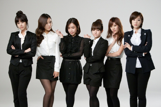 TJinyo the Group Asking for the Truth from T-ara to Hold Demonstration in Front of CCM on August 4