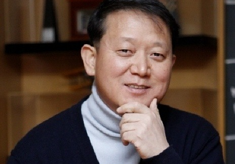 Core Contents Media CEO Kim Kwang Soo's Mother Passes Away