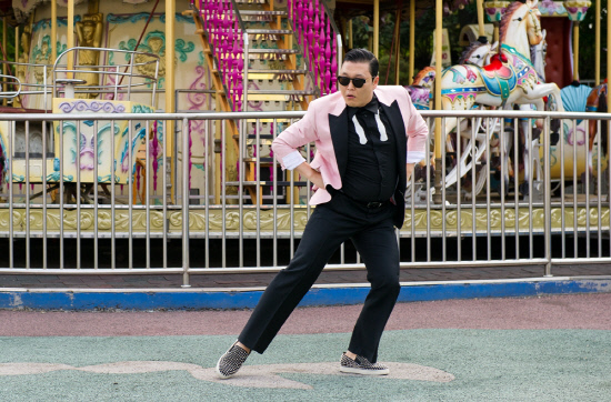 """PSY to Comeback with """"Gangnam Style Part 2"""" – Is Justin Bieber Part of It?"""